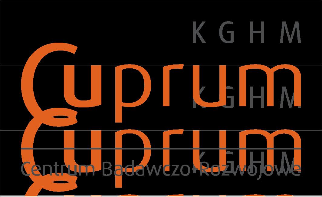 Cuprum