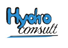 HydroConsult